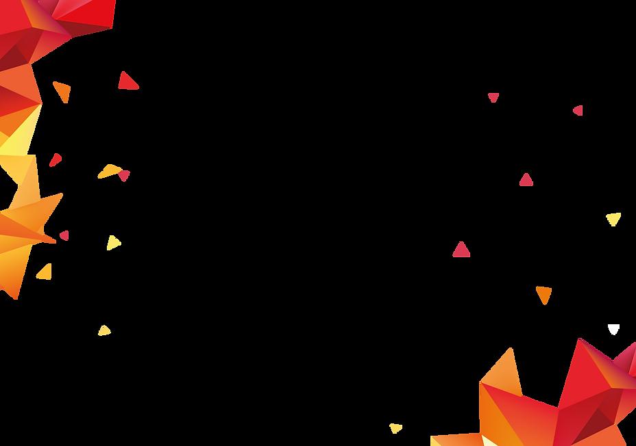 Fond graphique Awax Design