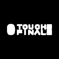 Touche Finale