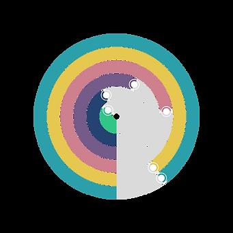 infographie illustrant les compétences