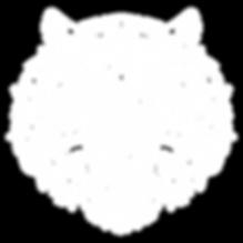 tiger_head_simplifié_V2_(pour_fond_somb