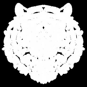 Tête de tigre Awax