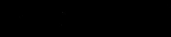 aurogo.png