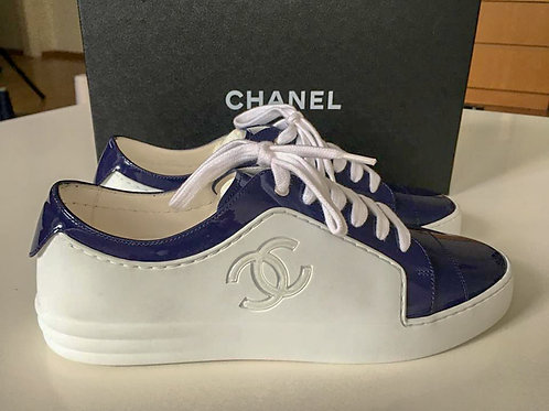 Chanel shoes ORDER