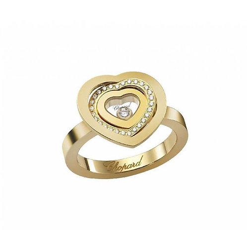 Chopard Happy Spirit  Ring 827983-0111