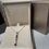 Thumbnail: Bvlgari Allegra Necklace CL853229