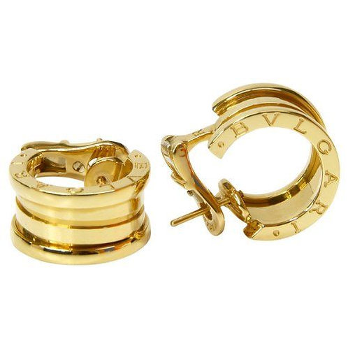 Bvlgari Earrings OR851273