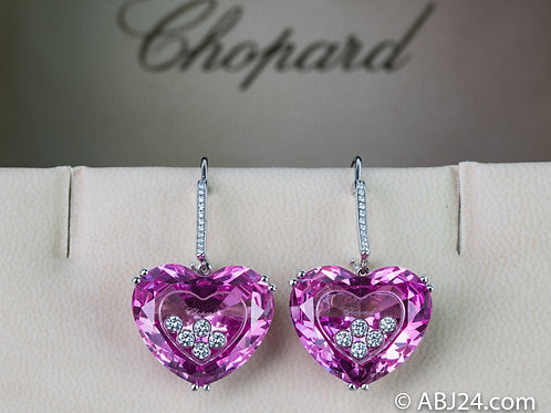 Chopard boutique rīgā