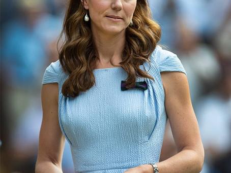 Celebrities wearing Cartier