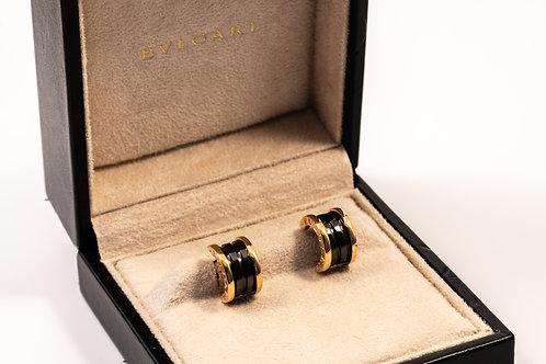 "Bvlgari ""BZero1"" earrings"