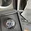 Thumbnail: Hublot Big Bang 38 mm Ceramic Blue Diamonds 361.CM.7170.LR.1204