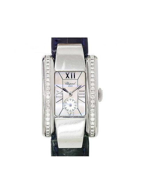 Chopard La Strada Diamonds Bezel 41/8412