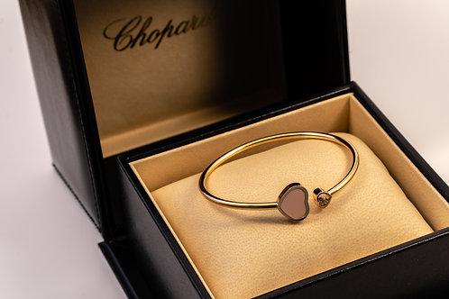 """Chopard""""So Happy"""" bracelet ORDER"""