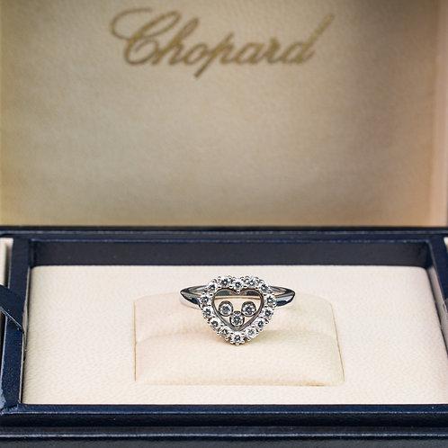 Chopard ring ORDER