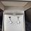 Thumbnail: BVLGARI DIVAS' DREAM 18 kt rose gold earrings 350740