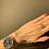 Thumbnail: Chopard Happy Spirit  Ring 827983-0111