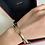 Thumbnail: Cartier Trinity Bracelet B6013302
