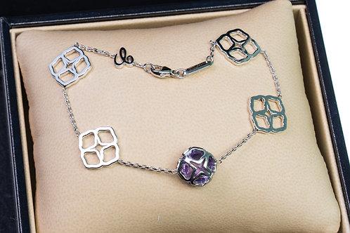 """Chopard """"Imperiale"""" bracelet"""
