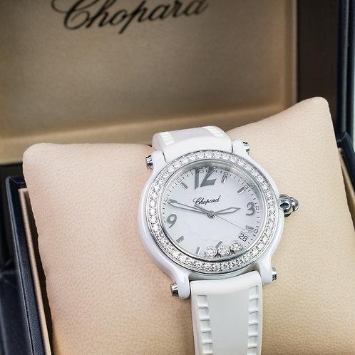 Chopard 28/8507