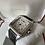 Thumbnail: Cartier Santos 100 XL Chronograph 2740 W20090X8