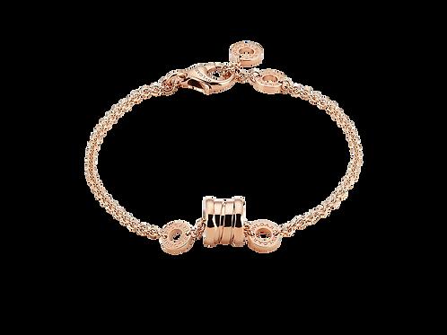 Bulgari B.Zero1 bracelet 350683