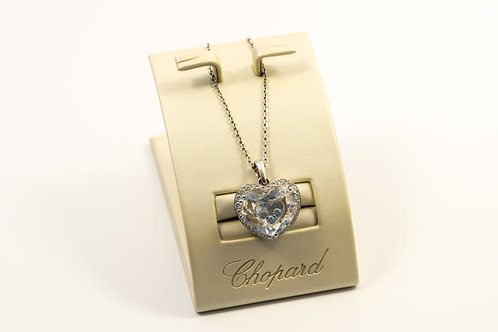 "Chopard ""So Happy"" pendant ORDER"