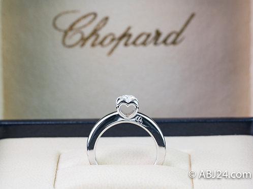 Chopard ring