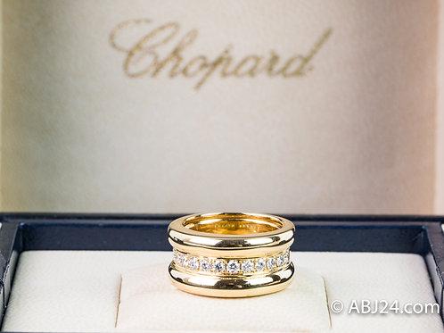 Chopard La Strada ring