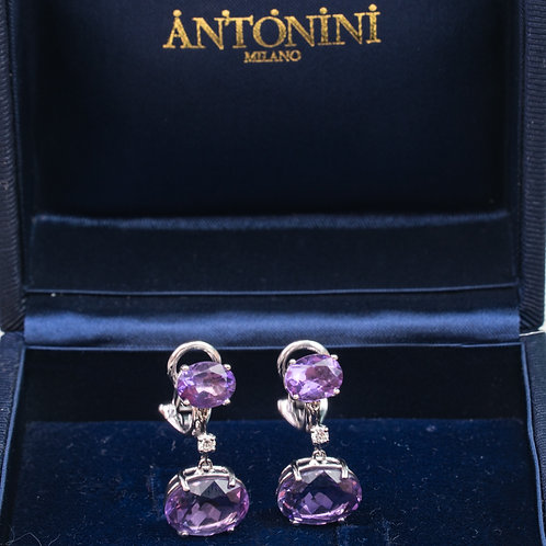 Antonini earrings