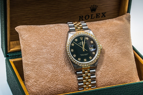 Rolex 16013