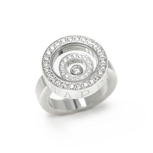 Chopard Happy Spirit Classic Ring 825422 - 1112