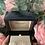 Thumbnail: Chopard Happy Curves Rose Gold Diamond Earrings 839224-5002