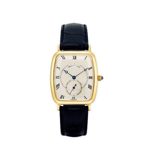 Breguet Heritage 3490BA Watch
