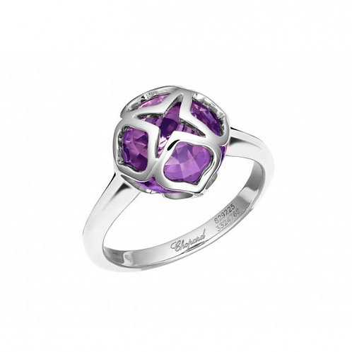 Chopard Imperiale Cocktail  Ring 829225-1009