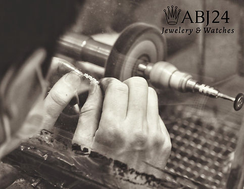 jewelry-manufacturing-1381501_1280_2x.jpg