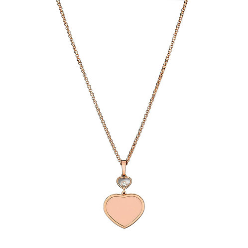 Chopard Happy Hearts 797482-5601