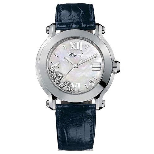 Chopard Happy Sport 278475 - 3002 watches