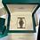 Thumbnail: Rolex Datejust 31mm Chocolate Diamond Jubilee 278271