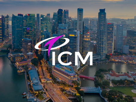 ICM launches ICM Mobility Group