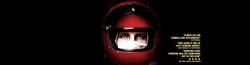 Lauda - The Untold Story