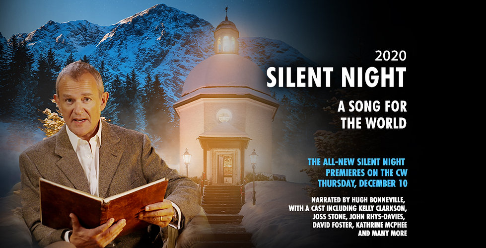 projects_slider_v04_Silent Night.jpg