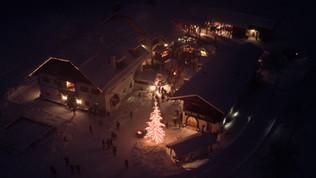 Christmas Market Winterstellgut