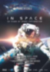 InSpacePoster_Peacepoint_20141026.jpg