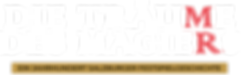Maintitle-Web 2.png