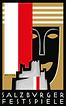 Salzburger_Festspiele_Logo.png