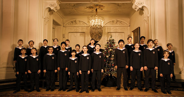 Vienna Boys Choir Screenshot.jpg