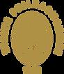 1000px-Wiener_Philharmoniker_logo.svg.pn