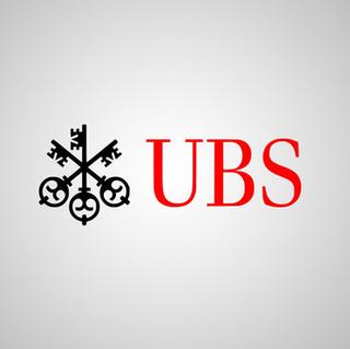 UBS CIO 2015