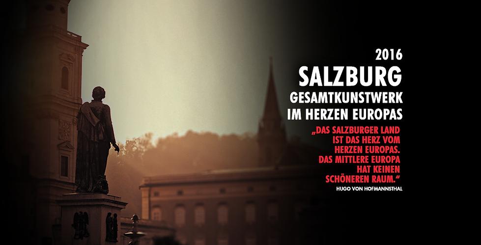 projects_slider_salzburg_v03.png