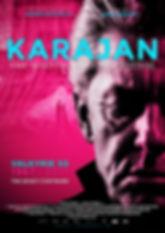 Karajan_DinA2_ENG.jpg