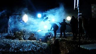 WW1_Reenactment_MakingOf_1.511.1_2.jpg